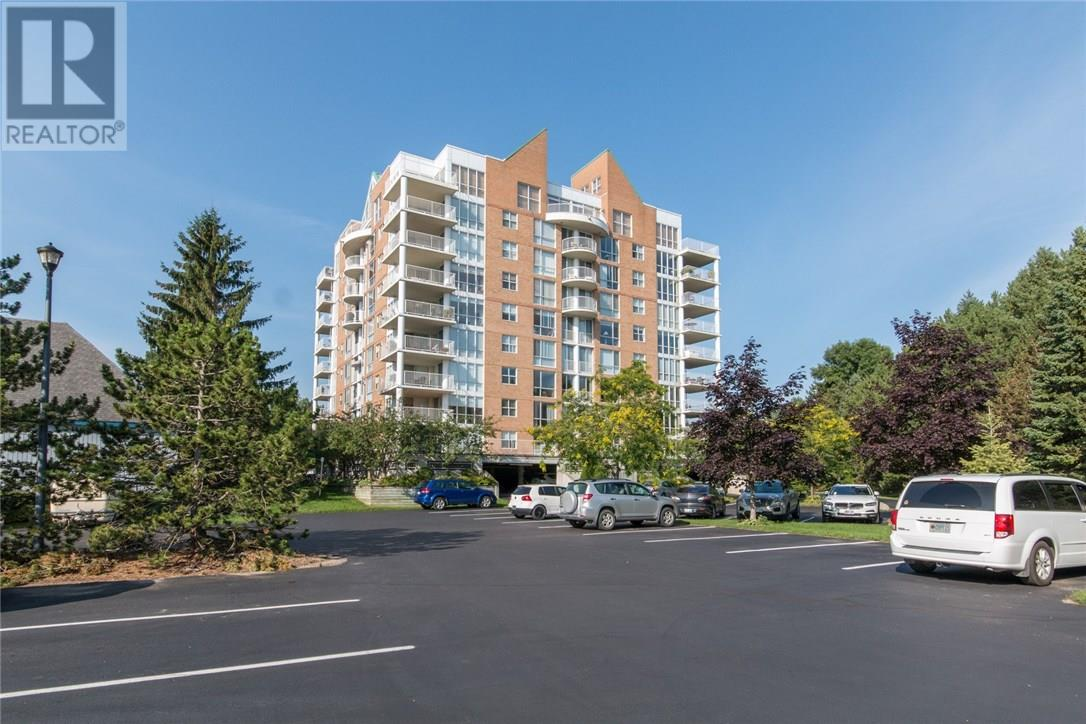 Removed: 24 - 901 Ramblings Way, Collingwood, ON - Removed on 2018-11-20 04:51:03