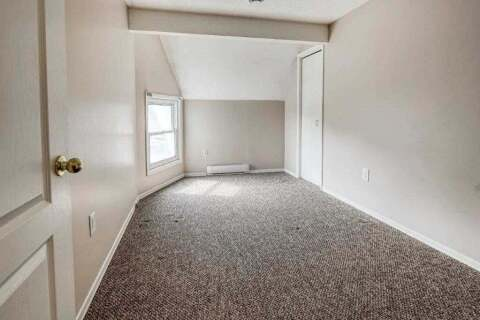 Condo for sale at 909 King St Unit 24 Oshawa Ontario - MLS: E4928192