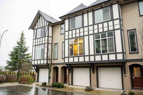 Townhouse for sale at 9728 Alexandra Rd Unit 24 Richmond British Columbia - MLS: R2520111