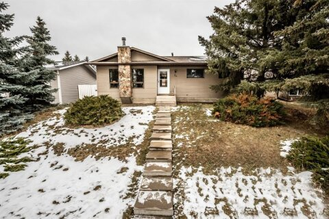 House for sale at 24 Alcock St Okotoks Alberta - MLS: A1050598