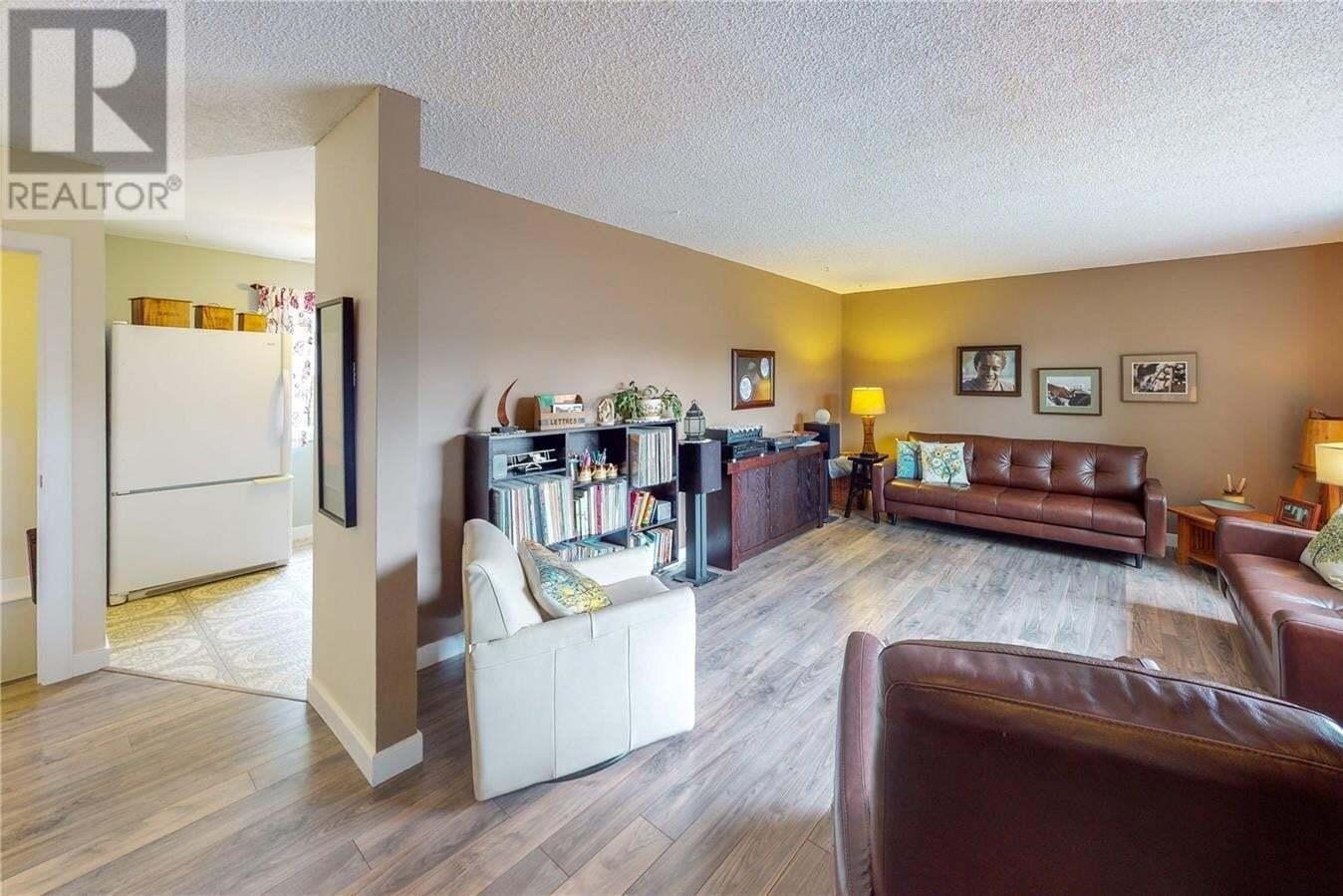 House for sale at 24 Armour St Regina Saskatchewan - MLS: SK814410