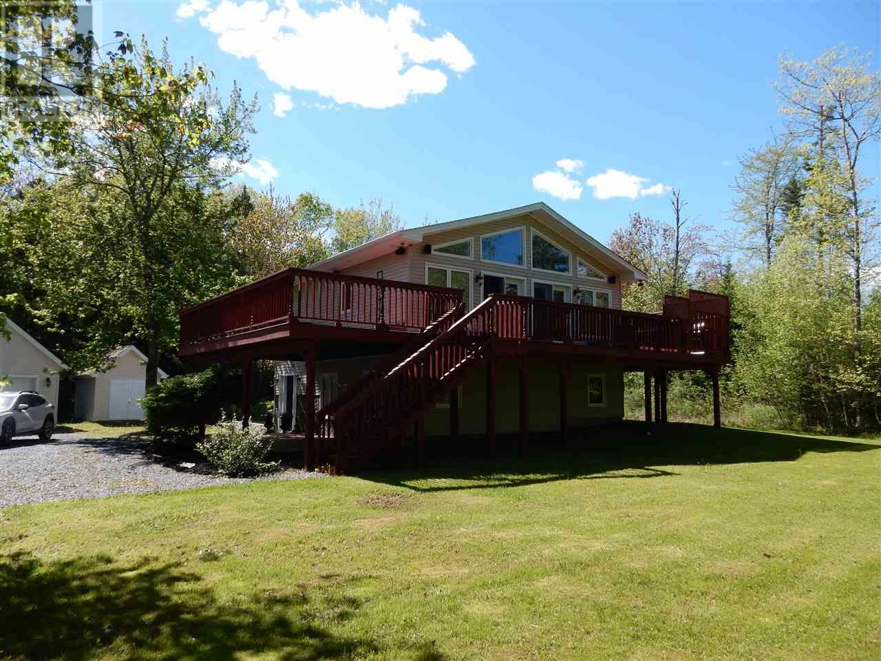 Removed: 24 Ash Lane, Enfield, NS - Removed on 2019-09-06 05:21:35