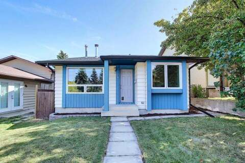 House for sale at 24 Beaconsfield Rd Calgary Alberta - MLS: A1035909