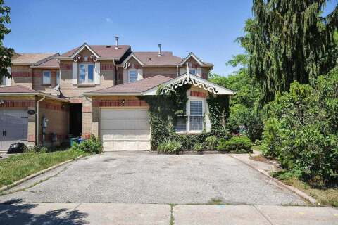 Townhouse for sale at 24 Bingham St Richmond Hill Ontario - MLS: N4812762