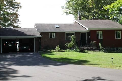 House for sale at 24 Birdie Dr Kawartha Lakes Ontario - MLS: X4368097
