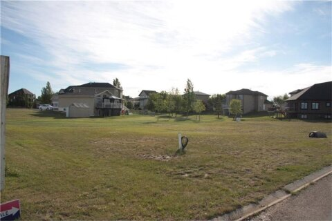 Residential property for sale at 24 Blue Heron By Lake Newell Resort Alberta - MLS: A1017230