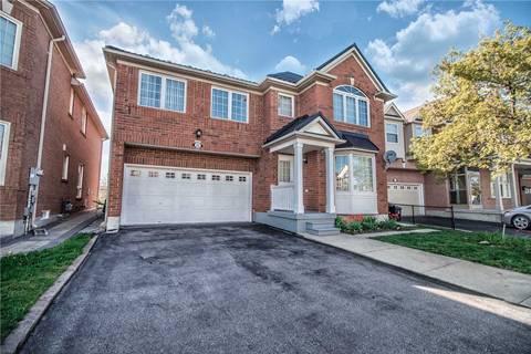 House for sale at 24 Bobolink Ave Toronto Ontario - MLS: E4453530