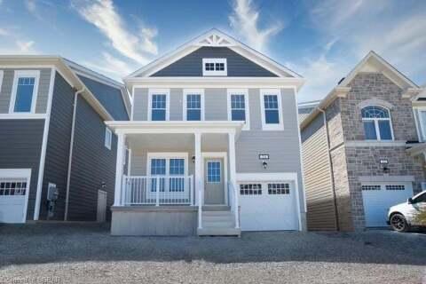 House for sale at 24 Bobolink Dr Wasaga Beach Ontario - MLS: 267094
