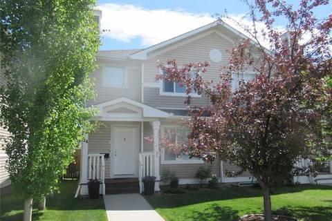 Townhouse for sale at 24 Bridleridge Garden(s) Southwest Calgary Alberta - MLS: C4253604