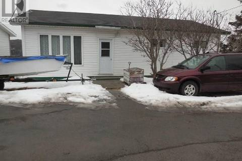 House for sale at 24 Cabot St Placentia Newfoundland - MLS: 1192495