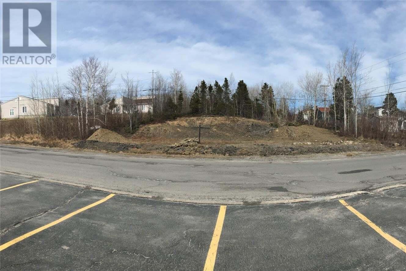 Home for sale at 24 Centennial Dr Lewisporte Newfoundland - MLS: 1213086