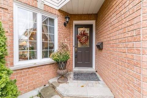 24 Chalmers Drive, Barrie   Image 2