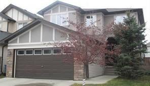 House for sale at 24 Chapalina Ri Southeast Calgary Alberta - MLS: C4242616