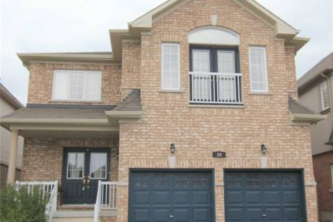 24 Charlemagne Avenue, Barrie | Image 1