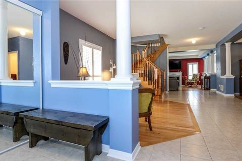 24 Charlemagne Avenue, Barrie | Image 2