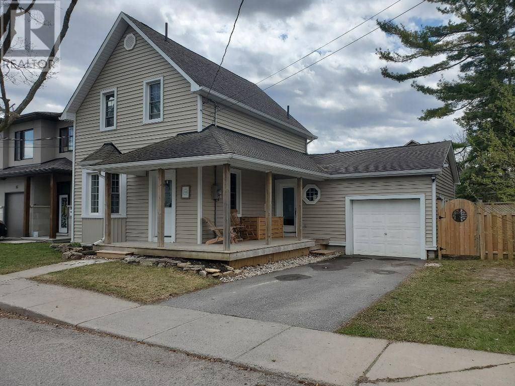 House for sale at 24 Charles St Carleton Place Ontario - MLS: 1191632