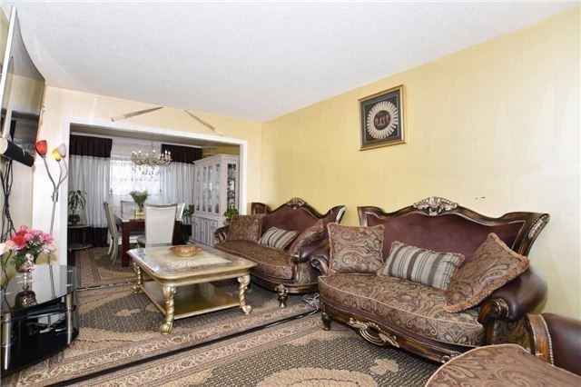 For Sale: 24 Charlton Crescent, Ajax, ON   3 Bed, 4 Bath House for $629,900. See 20 photos!