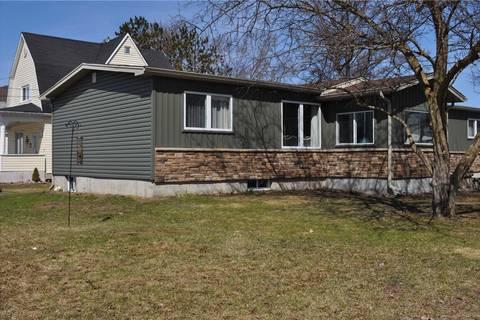 House for sale at 24 Chatham St Penetanguishene Ontario - MLS: S4408698