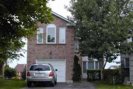 House for sale at 24 Colleen St Vaughan Ontario - MLS: N4697479