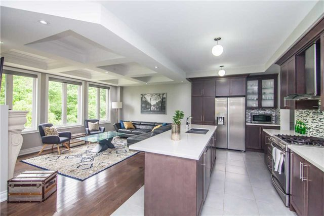 For Sale: 24 Covina Road, Brampton, ON | 4 Bed, 4 Bath House for $1,265,000. See 19 photos!