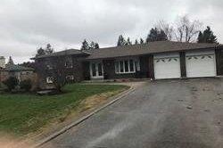 House for sale at 24 Crossley Ct King Ontario - MLS: N4971813