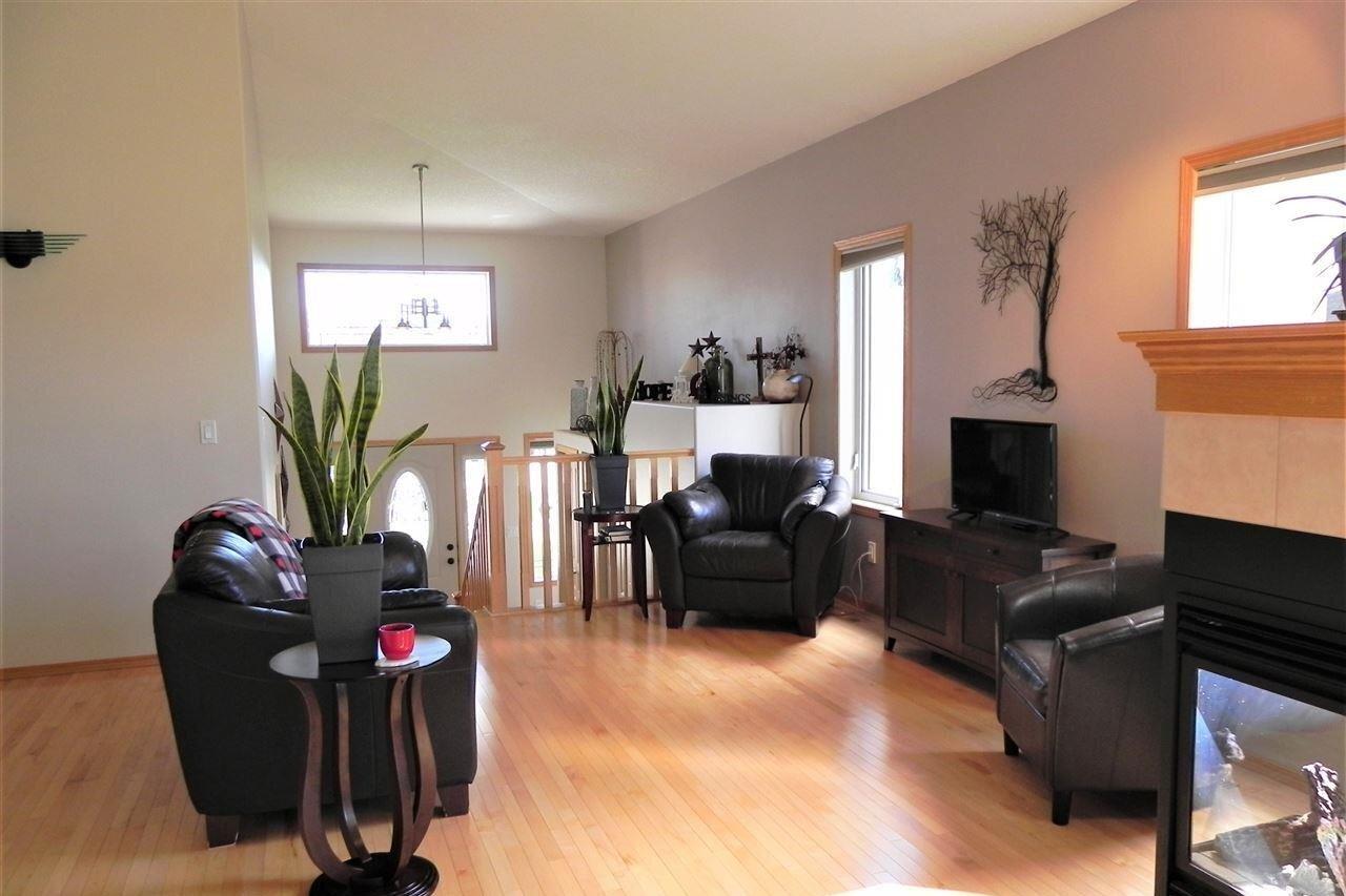 House for sale at 24 Dawson Co Spruce Grove Alberta - MLS: E4181238