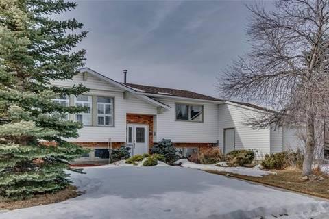 House for sale at 24 Deer Ridge Wy Southeast Calgary Alberta - MLS: C4290211