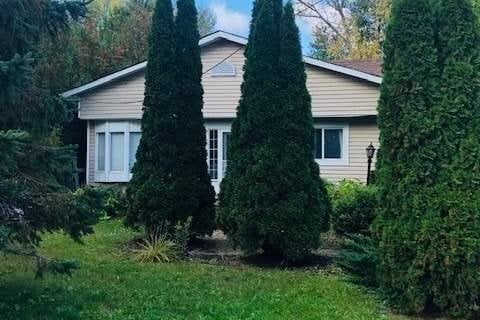 House for sale at 24 Della St Georgina Ontario - MLS: N4961239