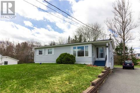 House for sale at 24 Dofred Rd Rothesay New Brunswick - MLS: NB019564