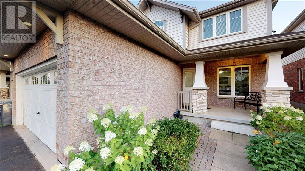 24 Dominion Drive, Guelph | Image 2