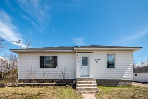 House for sale at 24 Doran Rd Petawawa Ontario - MLS: 1136675