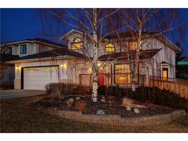 Sold: 24 Douglas Park Boulevard Southeast, Calgary, AB