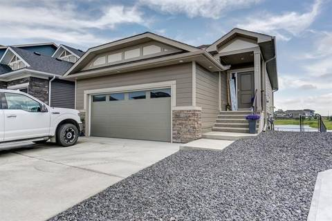 House for sale at 24 Drake Landing Gr Okotoks Alberta - MLS: C4245283