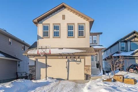 House for sale at 24 Drake Landing Ht Okotoks Alberta - MLS: C4280864