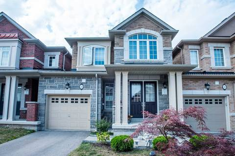 Townhouse for sale at 24 Dufay Rd Brampton Ontario - MLS: W4549370