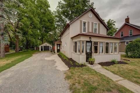House for sale at 24 Duke St Kawartha Lakes Ontario - MLS: X4846580