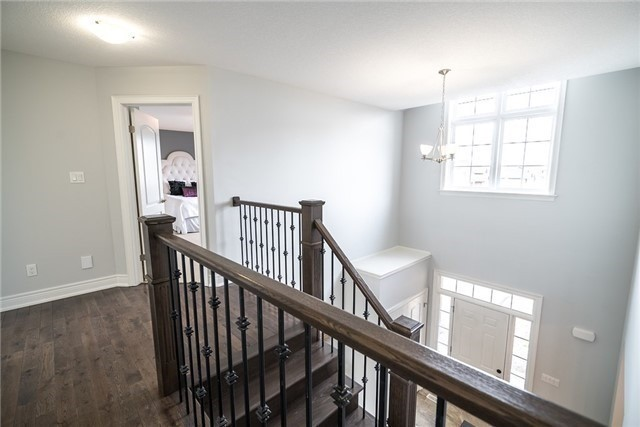 For Sale: 24 Efthemio Court, West Lincoln, ON | 4 Bed, 3 Bath House for $684,000. See 20 photos!