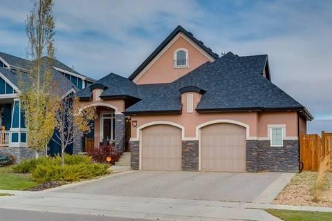 House for sale at 24 Elgin Estates Vw Southeast Calgary Alberta - MLS: C4273680