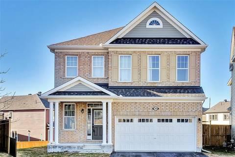House for sale at 24 Escallonia Ct Ottawa Ontario - MLS: 1147311