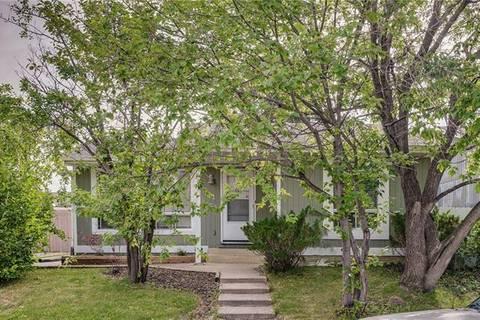 House for sale at 24 Falton Wy Northeast Calgary Alberta - MLS: C4262559