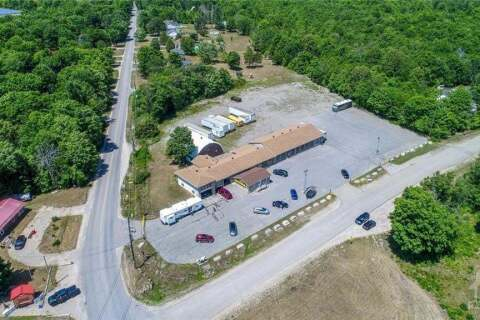 Commercial property for sale at 24 Family Ln Smiths Falls Ontario - MLS: 1200796