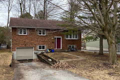 House for sale at 24 Free Dr Orillia Ontario - MLS: S4734805