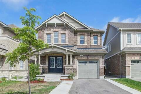 House for sale at 24 Gallagher Cres New Tecumseth Ontario - MLS: N4867355