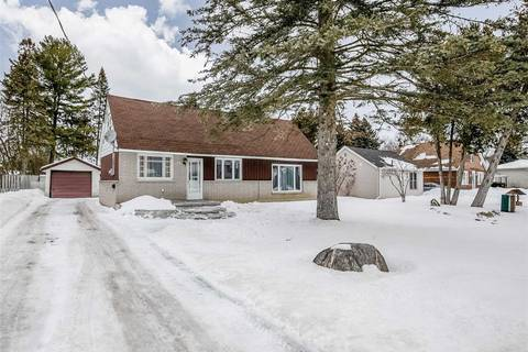 House for sale at 24 George St Orillia Ontario - MLS: S4690065