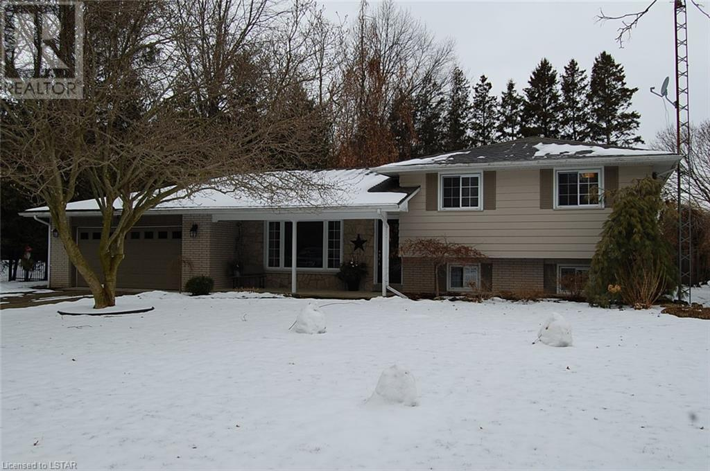 Removed: 24 Gilchrist Avenue, Blenheim, ON - Removed on 2020-02-25 04:42:13