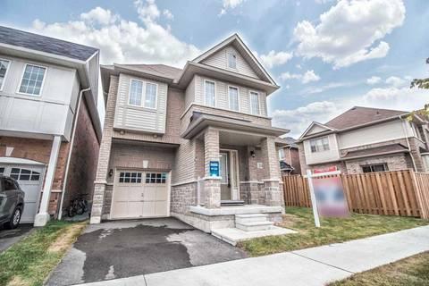 House for sale at 24 Headon Ave Ajax Ontario - MLS: E4580068