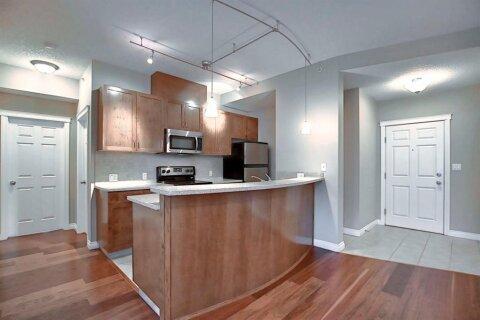 Condo for sale at 24 Hemlock Cres SW Calgary Alberta - MLS: A1034364