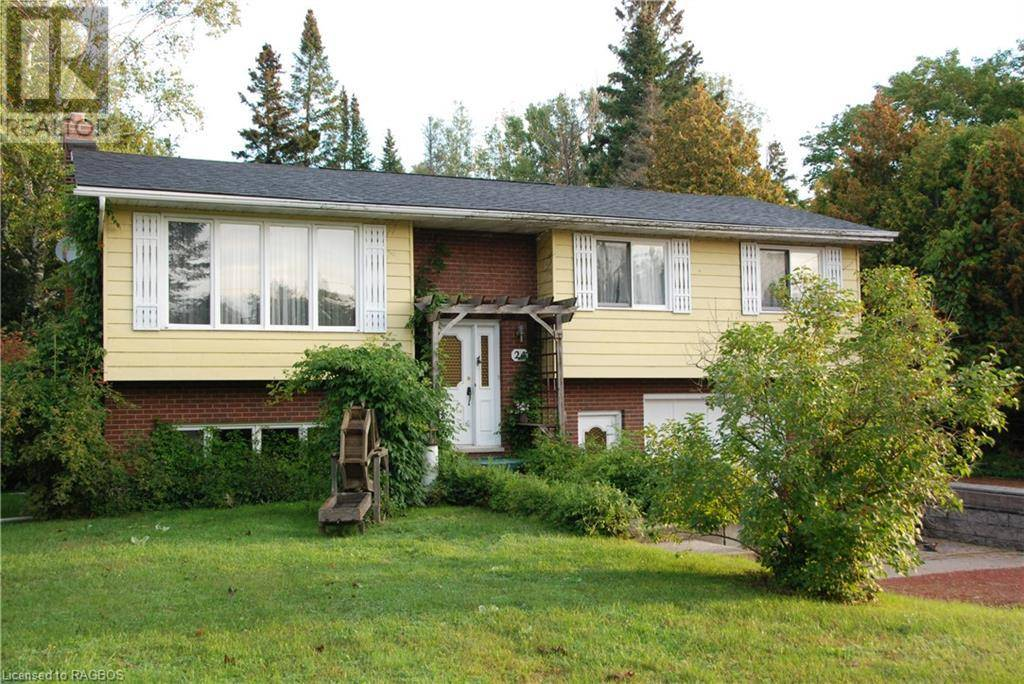 House for sale at 24 Hemlock St Southampton Ontario - MLS: 224401