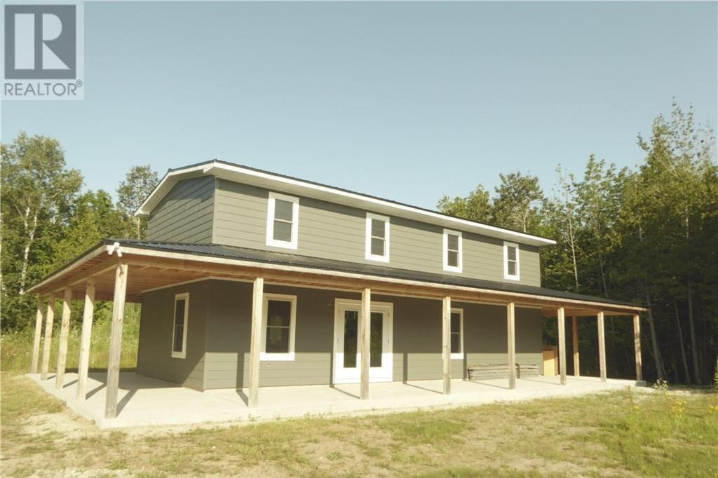House for sale at 24 Henwood St Northern Bruce Peninsula Ontario - MLS: 257712