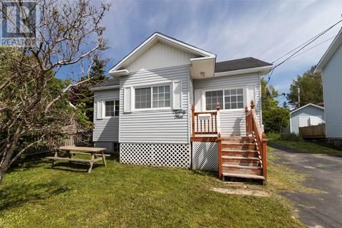 House for sale at 24 Hillcrest Rd Corner Brook Newfoundland - MLS: 1198880